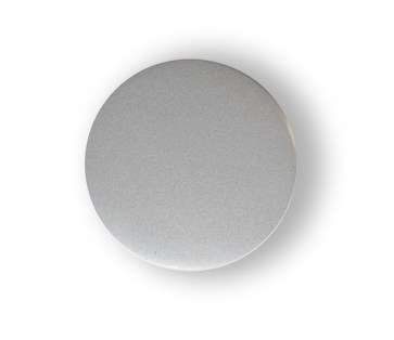 Silver wheel center caps for orignal wheels 63 mm - free shipping